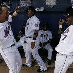 Top 10 Spring Training stories for Mets