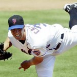 Capuano makes case to stay in rotation
