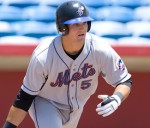 It's time to promote Reese Havens to the Mets