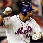 Six reasons Angel Pagan should NOT be non-tendered