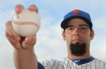 Mets need Dillon Gee more than ever after Mike Pelfrey injury