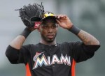 Mets to do right thing when they honor Jose Reyes