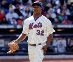 Jenrry Mejia: Starter or reliever?