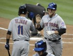 Thole, Tejada and Bay can't come back soon enough