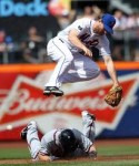 Roundtable: How do you feel about Daniel Murphy at 2B?