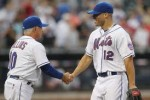 Can Terry Collins hit the sweet spot with Scott Hairston's PT?