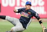 Maximizing Wilmer Flores' positional value