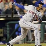 Mets should sell high on Jordany Valdespin