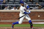 """""""Little"""" guys Tejada, Cedeno and Torres making """"big"""" contributions"""