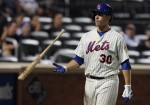 Last two months could be critical for Josh Thole