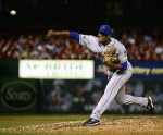 Most important Mets' September call up: Jeurys Familia or Jenrry Mejia?