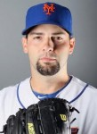 Should the Mets count on Dillon Gee in 2013?