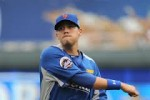 What should the Mets do with Wilmer Flores?
