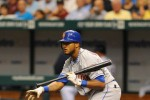 Big opportunity in front of Jordany Valdespin