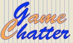 Game Chatter: 5/26/13