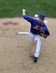 We should all preach patience with Zack Wheeler