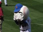 Gut Reaction: Padres 2, Mets 0 (6/4/21)