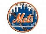 Mets did addition by subtraction on December 11, 1981