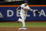 What's the breaking point for cutting the cord on Ruben Tejada?