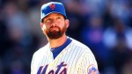 Can the new Bobby Parnell still be effective?
