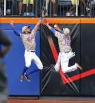 The top 10 Mets teams in defensive runs saved