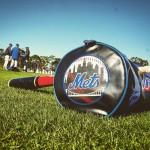 Mets 2021 Top 50 prospects