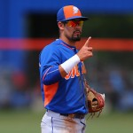 Where does Luis Guillorme fit into the Mets infield puzzle?