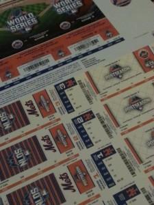 2015 playoff tickets