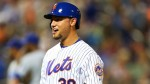 Michael Conforto might create his own good luck
