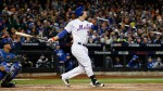Mets 2021 projections: Michael Conforto
