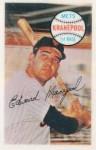 Mets Card of the Week: 1970 Ed Kranepool