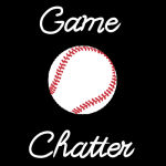 Game Chatter: Zach Eflin vs Jacob deGrom (4/15/21)