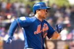 Mets 2021 projections: J.D. Davis