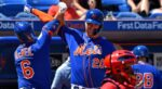 For Pete's sake – and the Mets' sake – Pete Alonso should be traded