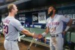Mets 2019 projection review: Infielders
