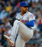 Mets 2020 projections: Marcus Stroman