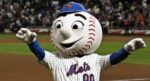 Life aint right without my beloved Mets