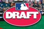 For the Mets, even top 10 picks have been a crap shoot