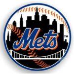 Let the Mets' 2021 Spring Training games begin!