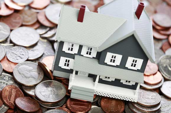 Deciding Between a 15 Year and 30 Year Mortgage