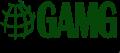 Global Asset Managment Group Logo