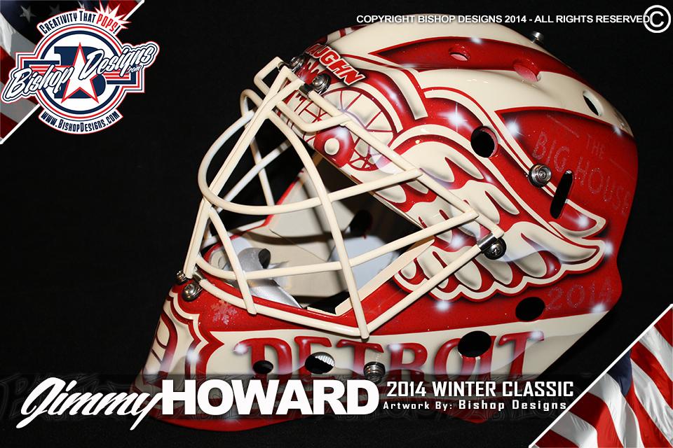 HowieWC5