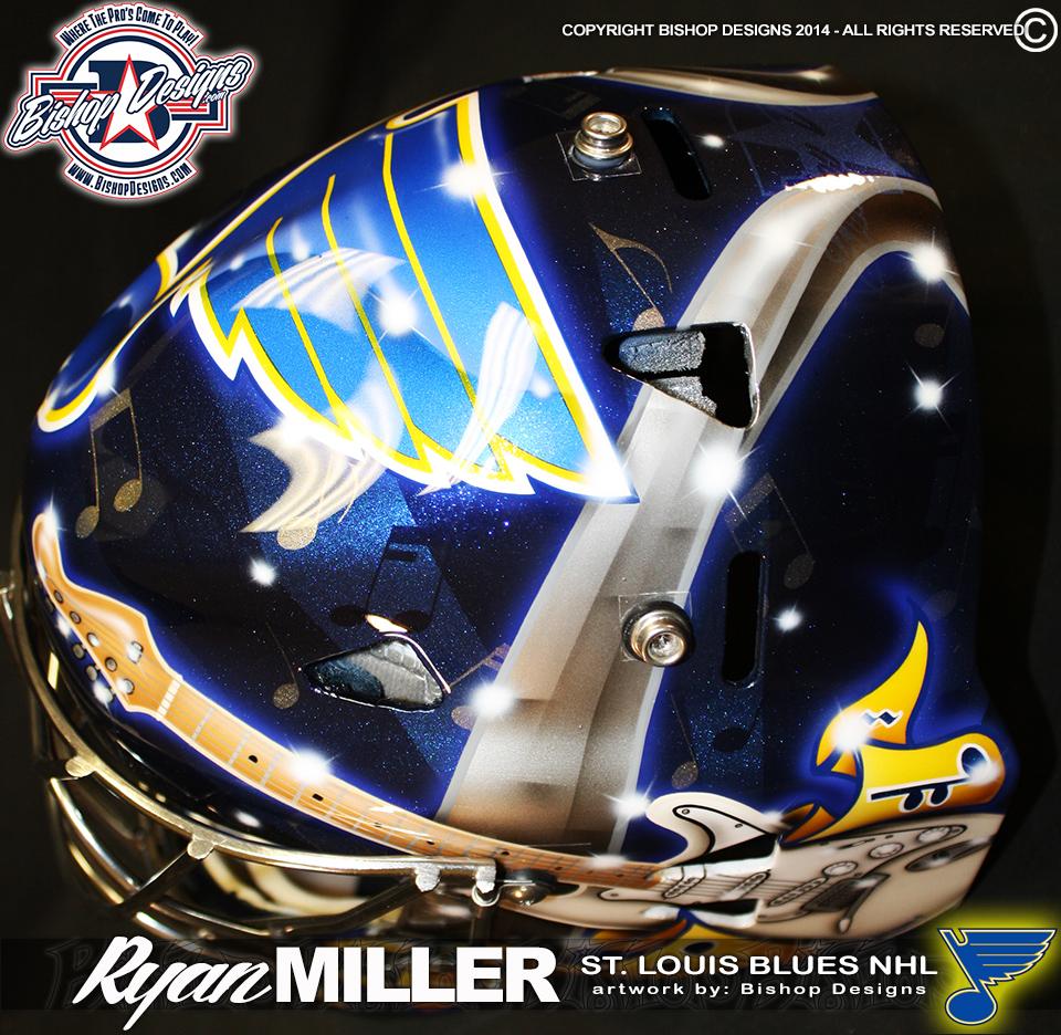 Miller Blues 16alt