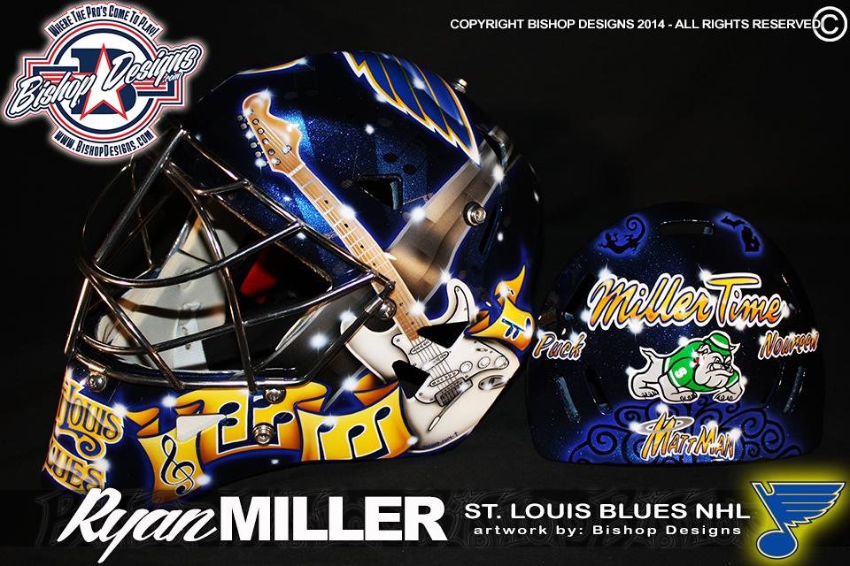 Miller Blues 1alt