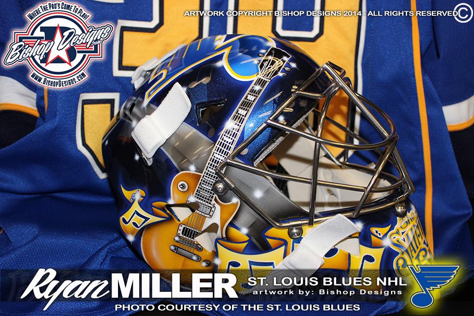 Miller Blues 1stl
