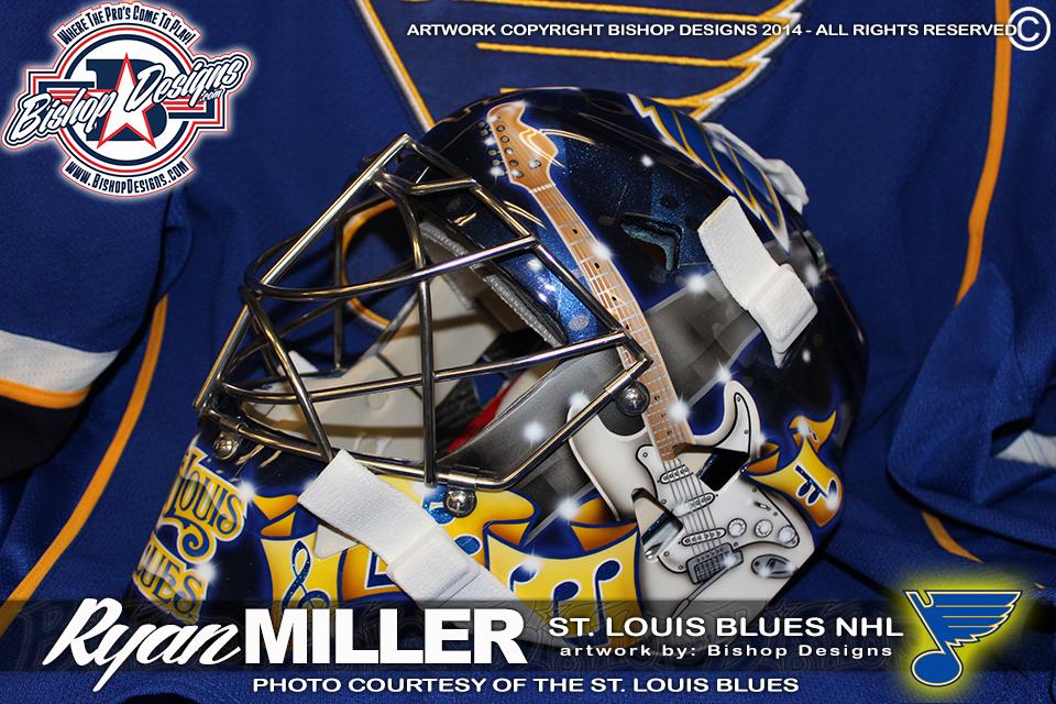 Miller Blues 2stl