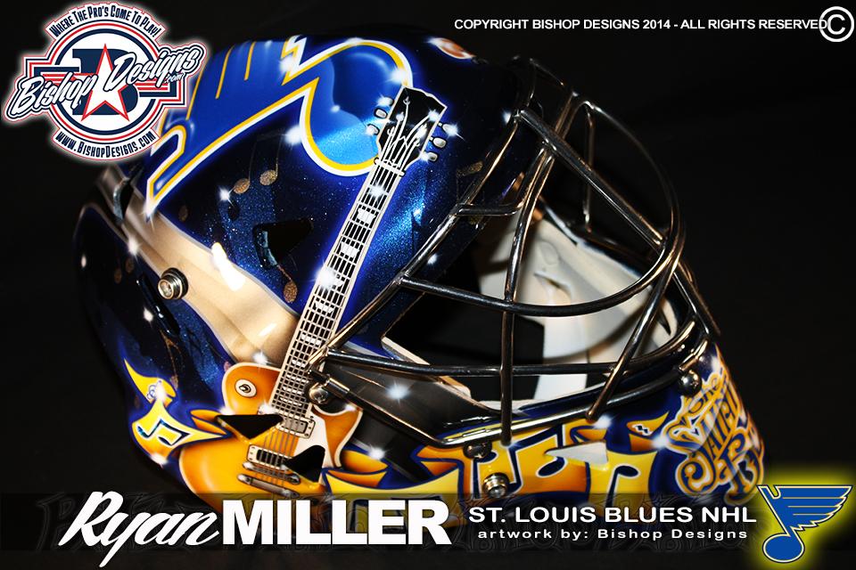 Miller Blues 3alt
