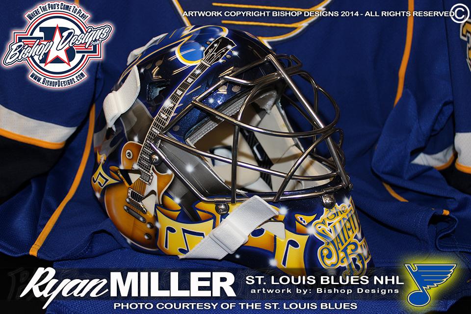 Miller Blues 3stl
