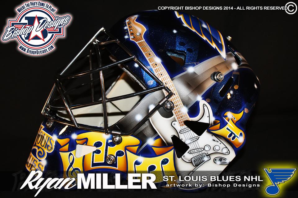 Miller Blues 6alt