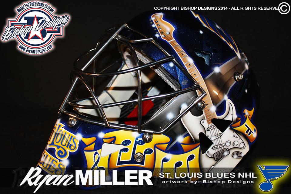 Miller Blues 8alt